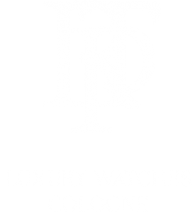 RTP Luxury Watches